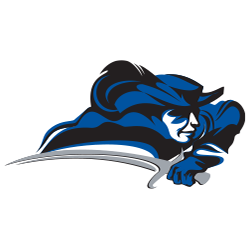 Lindsey Wilson College - Softball