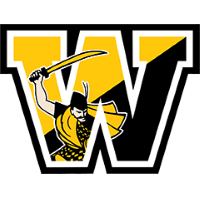 Wooster College (Ohio) - Women's Basketball