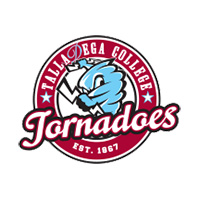 Tornadoes Soccer Academy