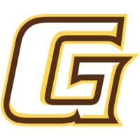 Garden City CC (KS) - Women's Basketball