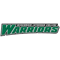 Wisconsin Lutheran College - Men's Basketball