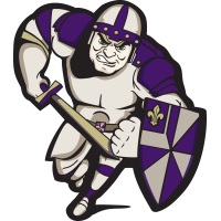 Albion College - Baseball