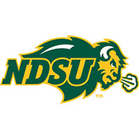 NDSU - Volleyball