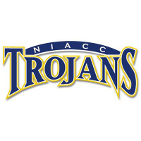 NIACC - Soccer Camps