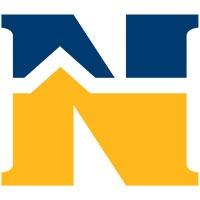 NIACC - Baseball Camps