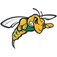Black Hills State - Volleyball YJF