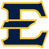 East Tennessee State Women's Soccer