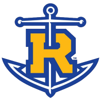 Rollins College Women's Soccer Camps