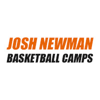 UT Permian Basin - Mens Basketball