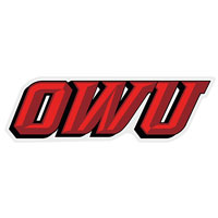 Ohio Wesleyan Women's Lacrosse Camps