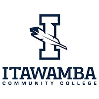 Itawamba Community College Volleyball