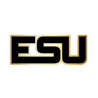 Emporia State Univ. - Men's Basketball