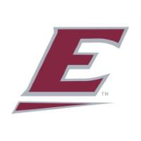 Eastern Kentucky - Womens Soccer