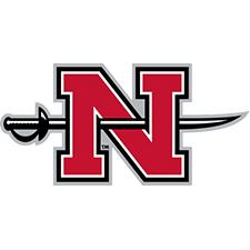 Nicholls State University - Volleyball