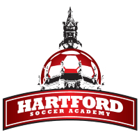 University of Hartford Men's Soccer