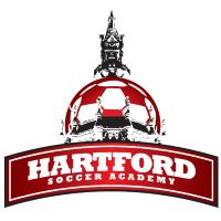 University of Hartford Men's Soccer