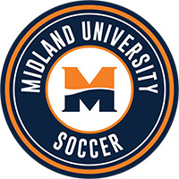 Midland University Mens Soccer