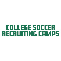 College Soccer Recruiting Camps