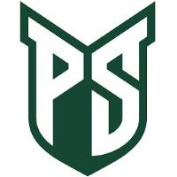 Barret Peery Basketball Camps at Portland State