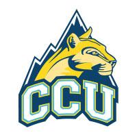 Colorado Christian University-Men's Soccer