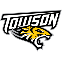Towson University - Men's Basketball