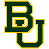 Baylor University - Volleyball