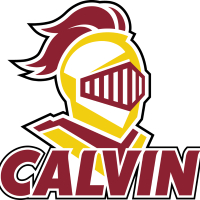 Calvin College-Women's Basketball
