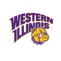 Western Illinois University - Volleyball