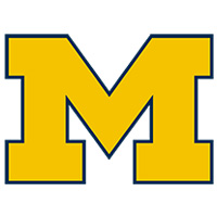 Michigan Sports Camps - Women's Gymnastics