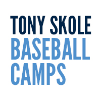 Tony Skole Baseball