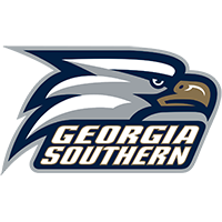 Georgia Southern Volleyball