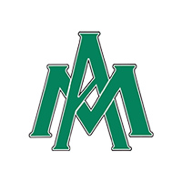 Arkansas Monticello - Football