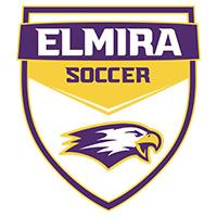 Elmira College - Men's Soccer