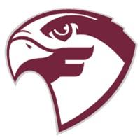 Fairmont State University - Football