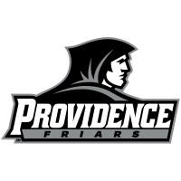 Sam Lopes Soccer Leadership Academy at Providence College