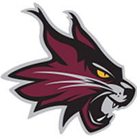 Lindenwood Belleville - Womens Basketball