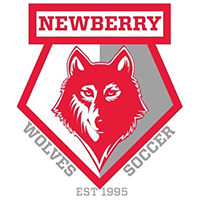 Newberry - Women's Soccer
