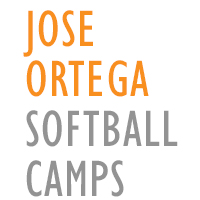 Riverside City College Softball Camps