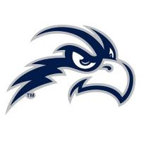 University of North Florida Volleyball Camps