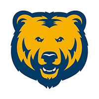 University Of Northern Colorado - Softball