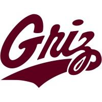 University of Montana - Soccer