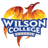 Wilson College Soccer Camps (PA)