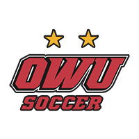 Ohio Wesleyan - Bishop Soccer Camps