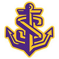 LSU Shreveport Baseball
