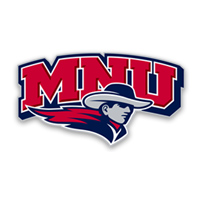 MidAmerica Nazarene University - Softball