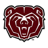 Missouri State Soccer School