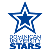 Dominican University Athletics Camps