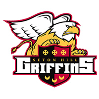 Seton Hill University - Softball