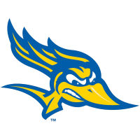 CSU Bakersfield Volleyball