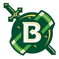Belhaven Univ. - Baseball
